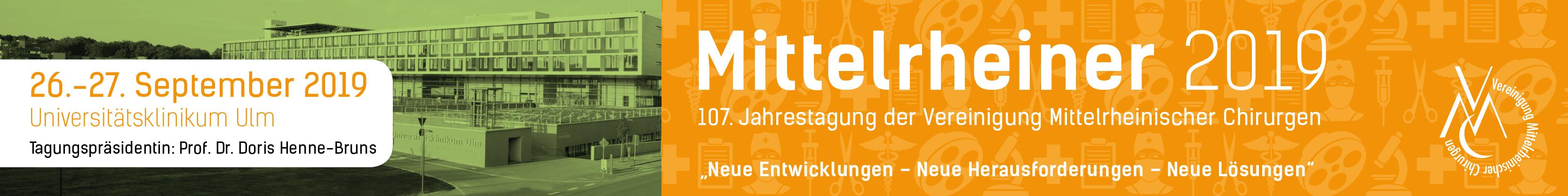 Mittelrheiner 2019